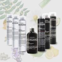 7 кращих органічних шампунів для краси вашого волосся