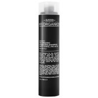 Зволожуючий шампунь для сухих і пошкоджених волосся з оліями фенхеля та алое