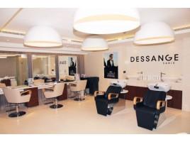 Фирменный интернет-магазин косметики Dessange Paris
